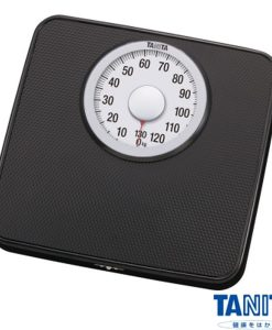 Tanita Mechanical bathroom scales