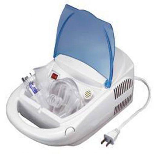 Portable Compressor Nebulizer