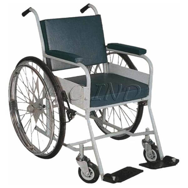 wheelchair-5