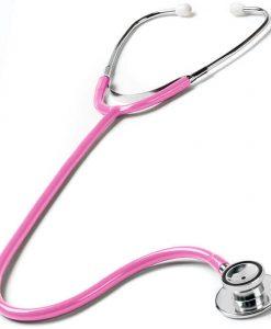 BP Stethoscope (Combo)
