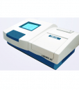 Semi-auto Hormone Analyzer EMR-600