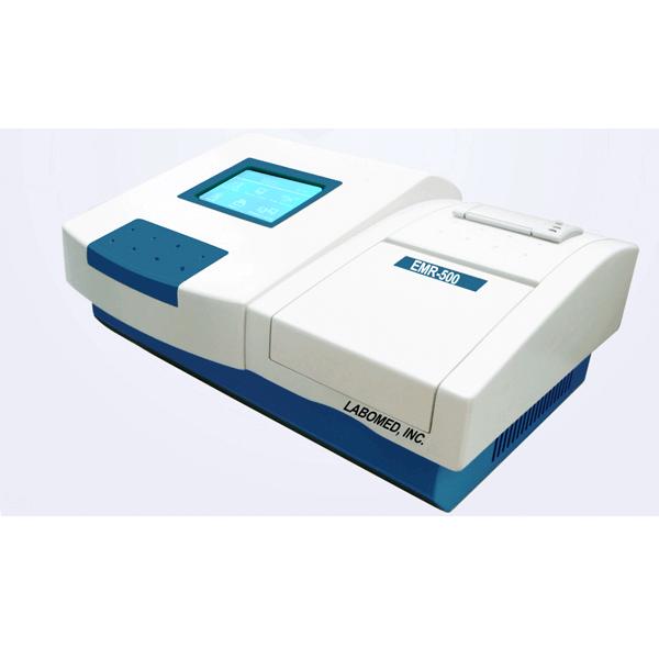 Semi-auto Hormone Analyzer EMR-600