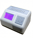 Auto ESR Analyzer