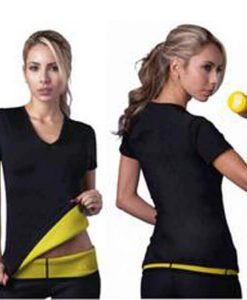 Hot Shapers T-Shirt (for women)