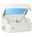 Full Auto Biochemistry Analyzer