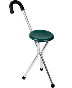 Walk Sticking Chair
