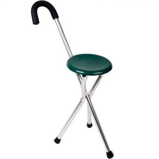 Walk Sticking Chair
