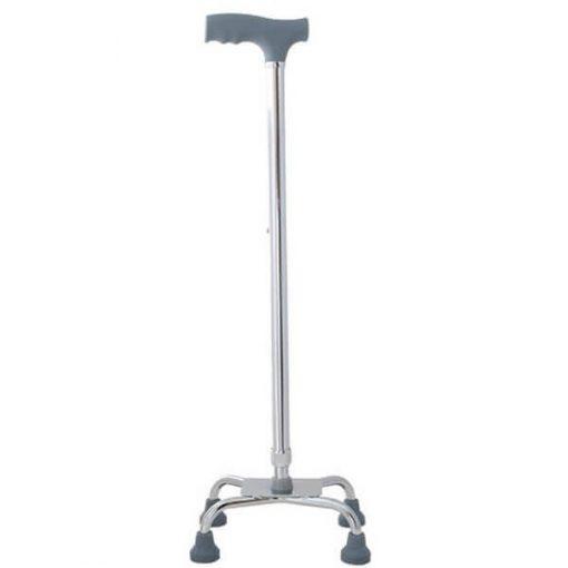 Stick Quadripod Standard