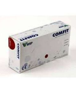 Comfit Sterile Surgical Gloves