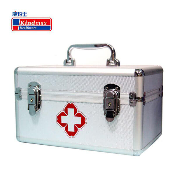 Buy First Aid Box China Standard Online At Lowest