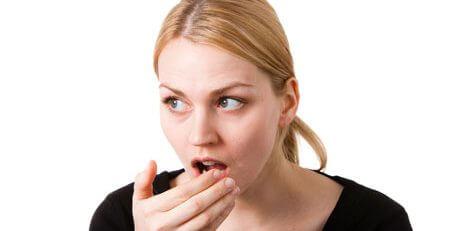 bad-breath20151201111209