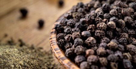 black-pepper.jpg