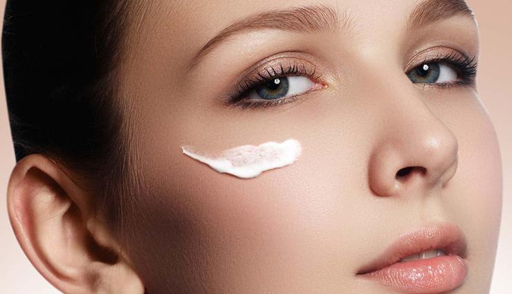 under-eye-cream-1528304772-lb