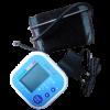 Digital-blood-pressure-machine Dulife Plus