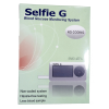 Selfie G Blood Glucose Monitoring System