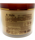 B – Xin  R-style  Protein Distributed washed for Healthy Hair 2