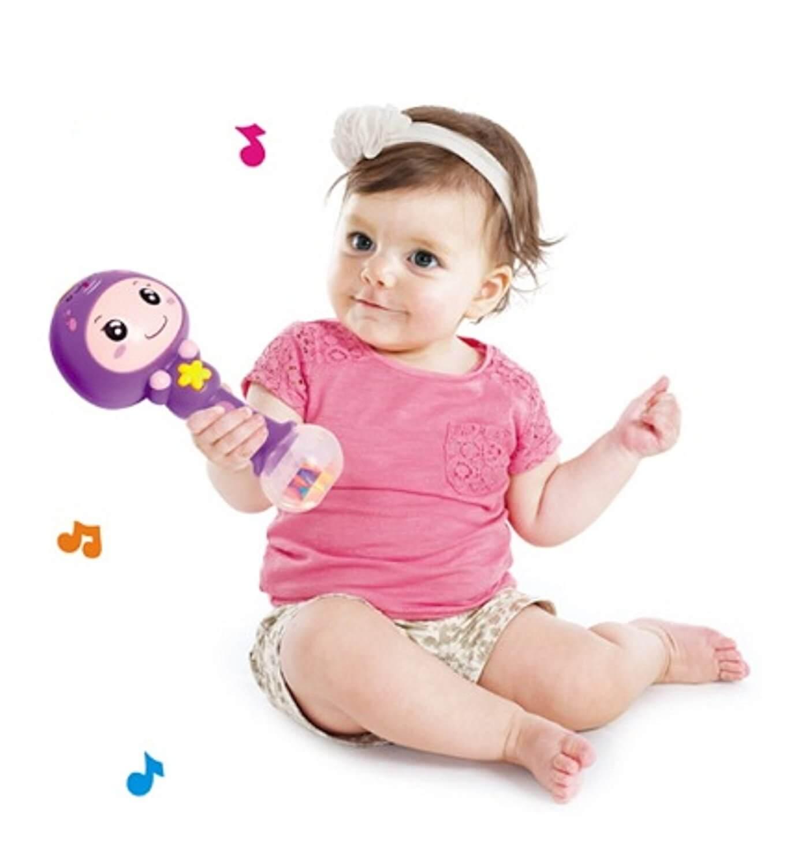 Baby Care Item