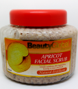 Beauty Global Apricot Scrub Medistore BD