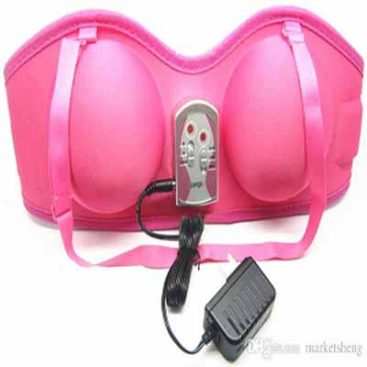 Breast Enhance_medistoreBD.com