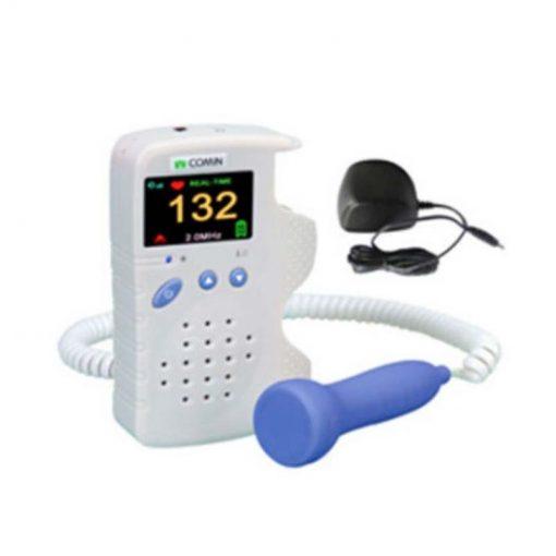 Vcomin Fetal Doppler FD200C
