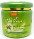 Lolane Natura Hair Treatment Medistore BD