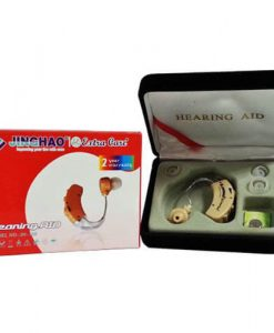 Jinghao jh158 Mini hearing aids