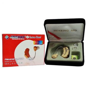 Jinghao jh158 Mini hearing aids