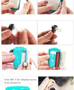 jinghao pocket hearing aid 02