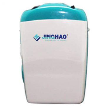 jinghao pocket hearing aid
