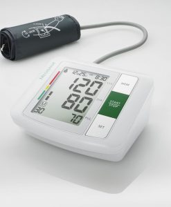Digital Blood Pressure Monitor in Bangladesh buy Online [Starts from 1650 Taka]