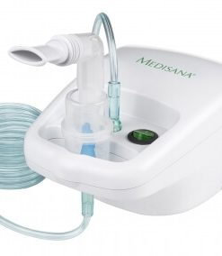 Medisana In-500 Nebulizer Inhaler