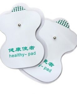 Digital Therapy Machine Pad