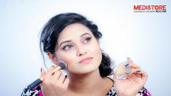 Makeup1_MedistoreBD.com
