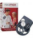 Rossmax BP machine