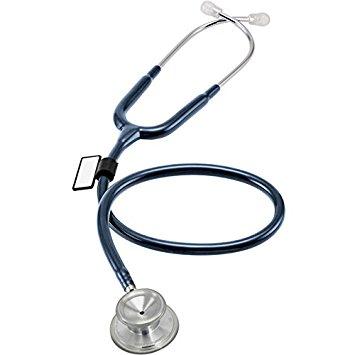 MDF Stethoscope