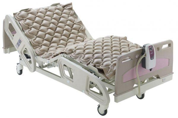apex air mattress