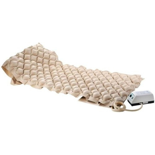 IML Bed Type Medical Air Mattress