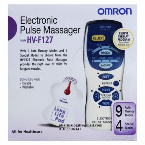 Therapy Device