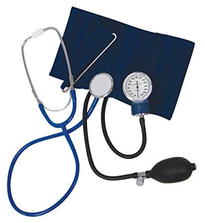 Relion Manual Blood Pressure Monito
