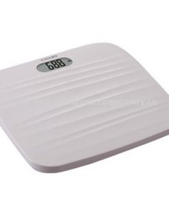 CAMRY Digital Bathroom Scale EB7009 (1)
