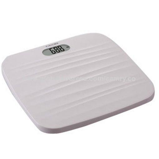 CAMRY Digital Bathroom Scale EB7009 (1)