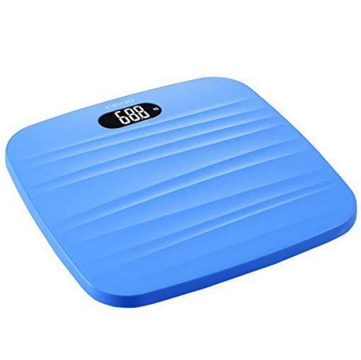 CAMRY Digital Bathroom Scale EB7009 (2)
