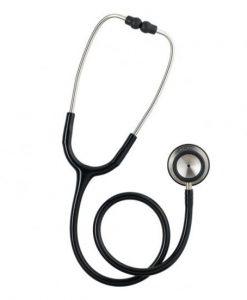 IMT Stethoscope