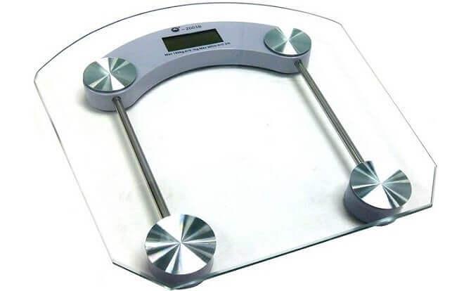 Digital-Personal-Scale-1