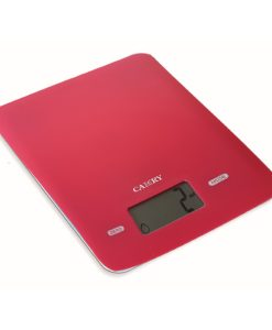 camry digital scale