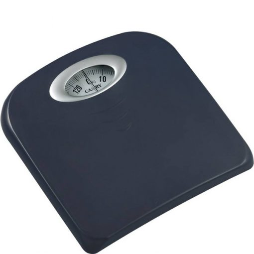 Camry Personal Analog Weight Scale BR2002