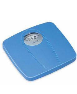 Camry Analog Bathroom Scale BR2003