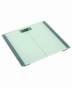 Camry Digital Bathroom Scale EB9380