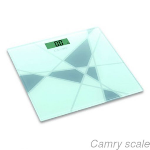 CAMRY Digital Weight Scale EB9370 (1)