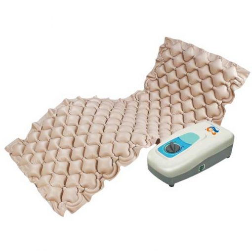 Life Care Air Mattress